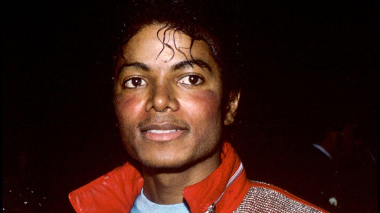 Michael Jackson poussé à la mort par des producteurs cupides?