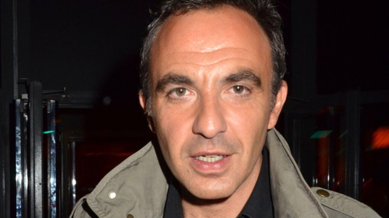 Nikos Aliagas prend parti pour Arthur contre Cyril Hanouna