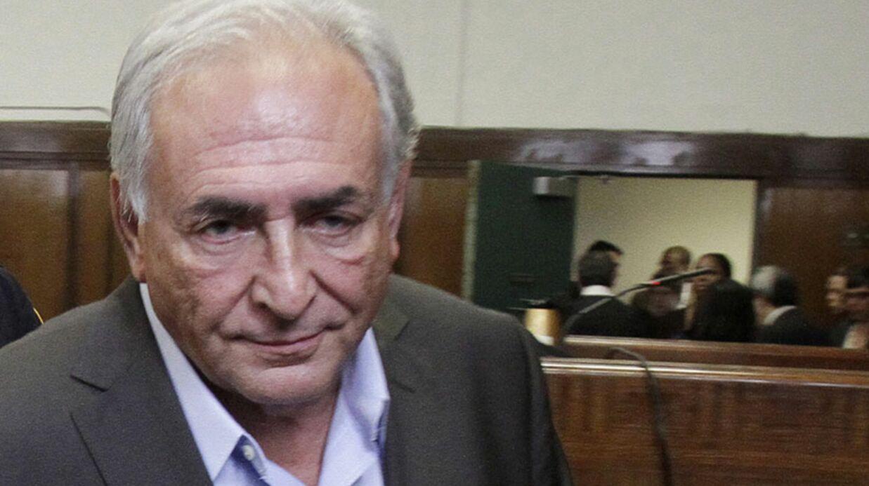 Affaire DSK: appel à témoin chez les hôtesses d'Air France
