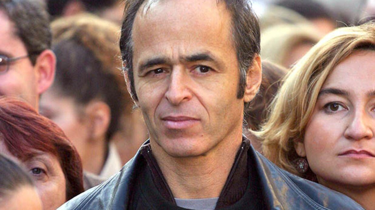 Personnalité préférée des Français: Goldman détrône Yannick Noah