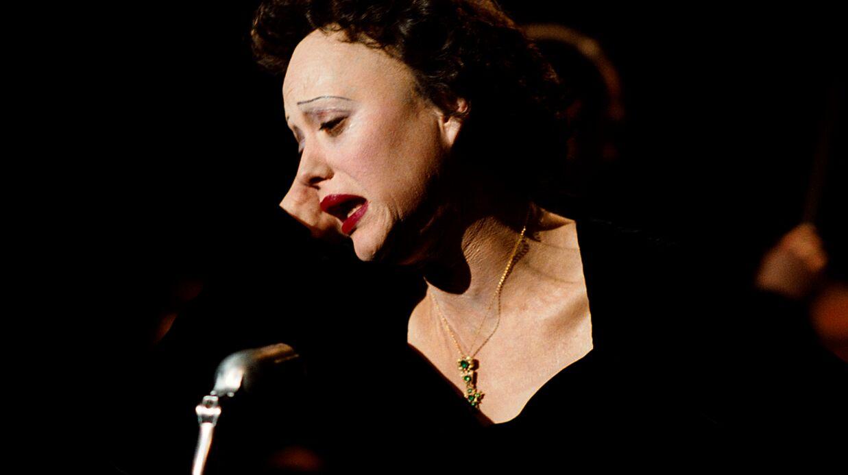 Hantée par Edith Piaf, Marion Cotillard a fait du chamanisme et de l'exorcisme