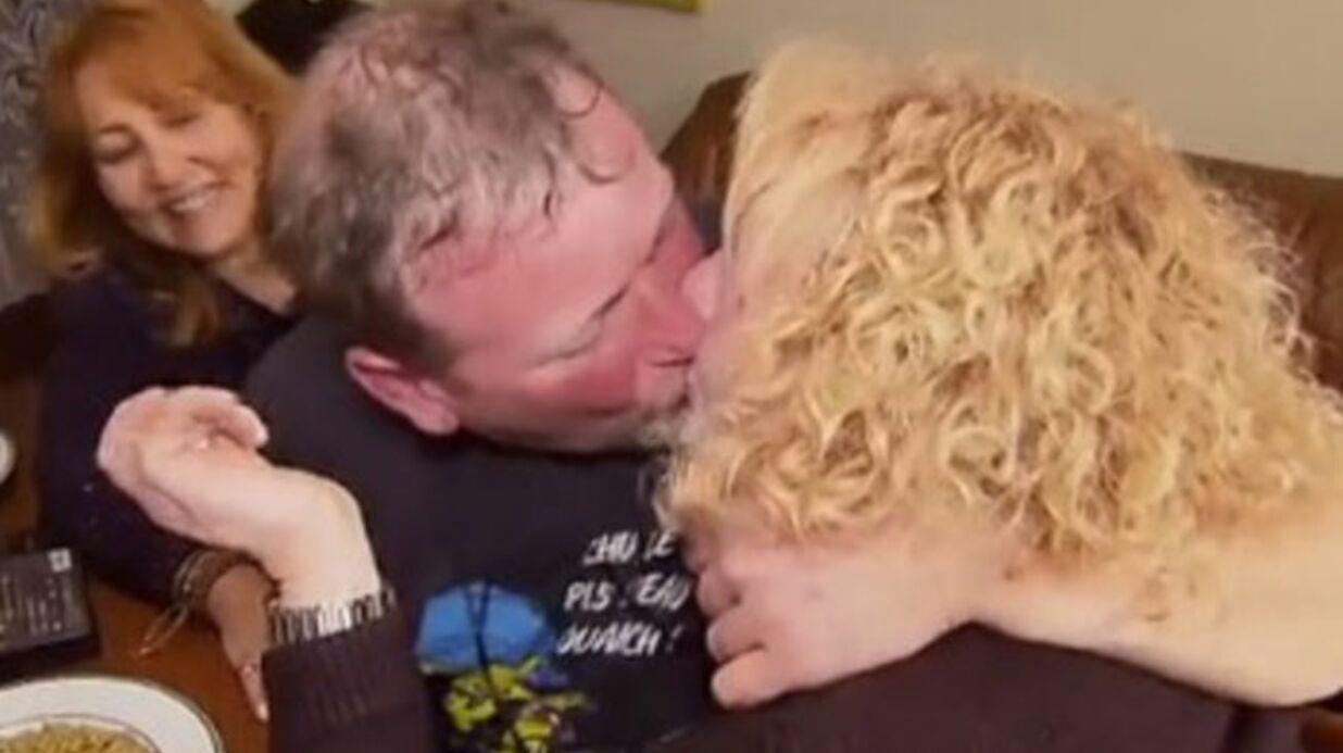 L'amour est dans le pré: François et Marie-Line s'en prennent à Marie-Paule