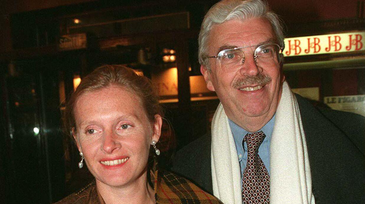 Nouveau rebondissement judiciaire dans l'assassinat de Sophie Toscan du Plantier