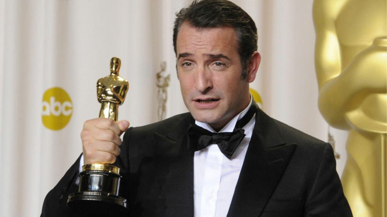 Le futur président du festival de Cannes descend The Artist