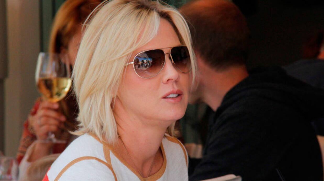 Peter Facinelli: quitter Jennie Garth (Beverly Hills) a été «douloureux»
