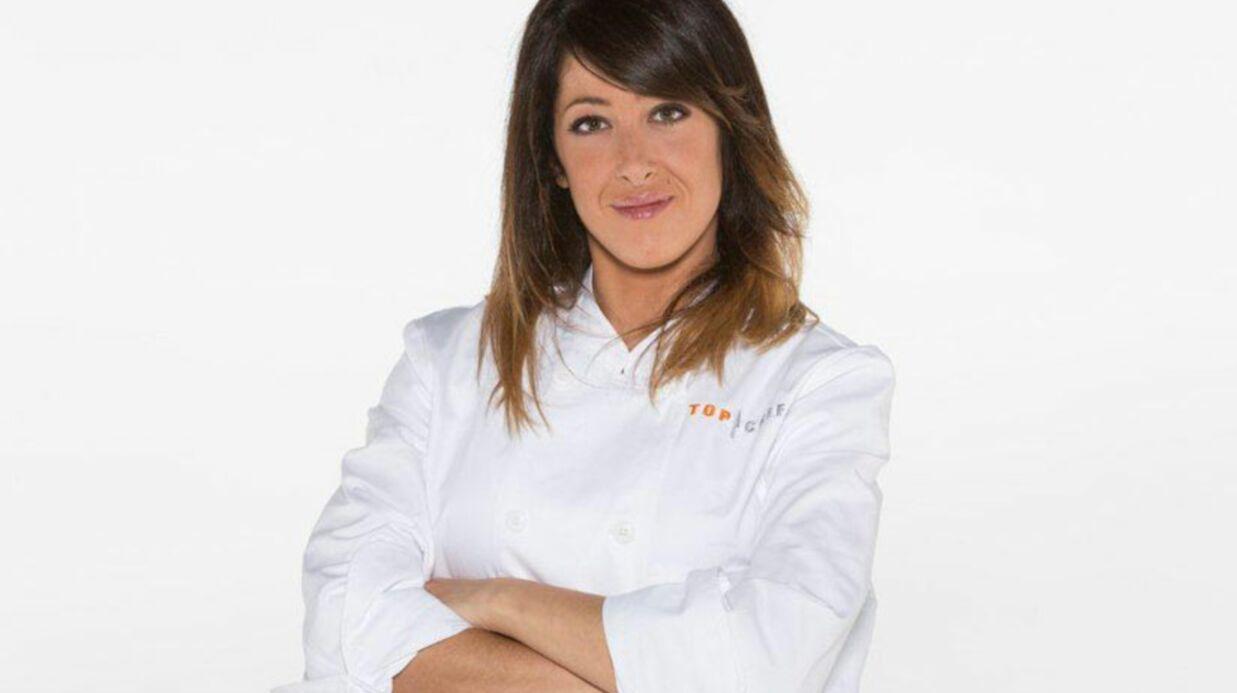 DIAPO Les 16 candidats de Top Chef 4