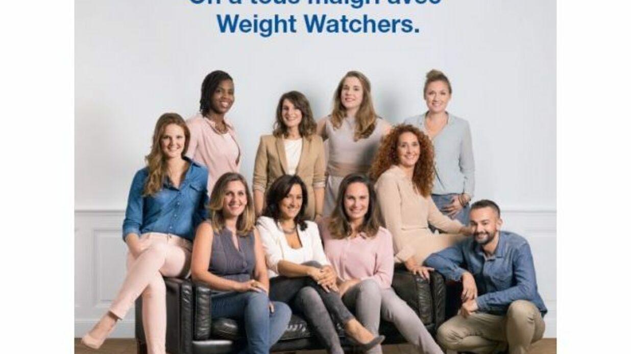 Simpl'Express, le starter minceur de Weight Watchers