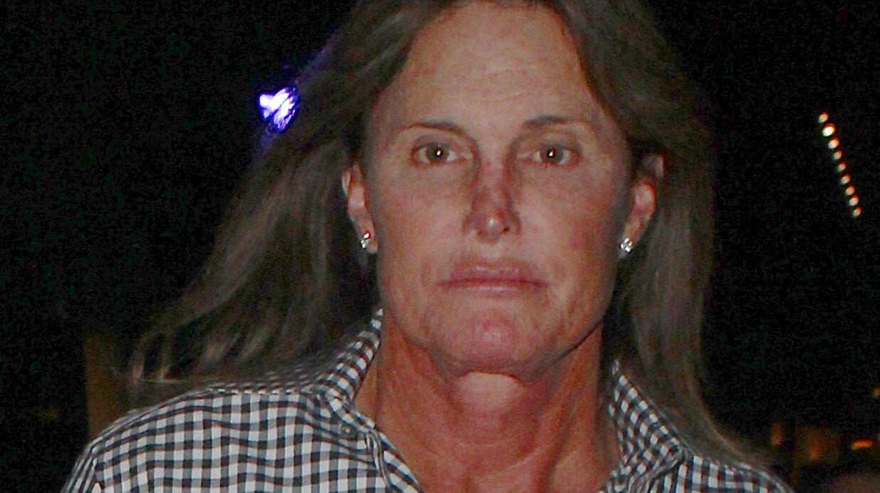 Bruce Jenner: comment ses enfants ont réagi à l'annonce de sa transformation en femme