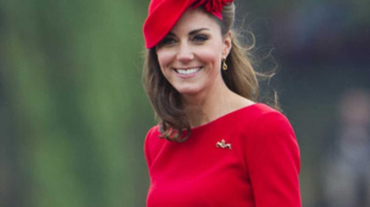 PHOTOS Les plus beaux looks de la famille royale pour le jubilé