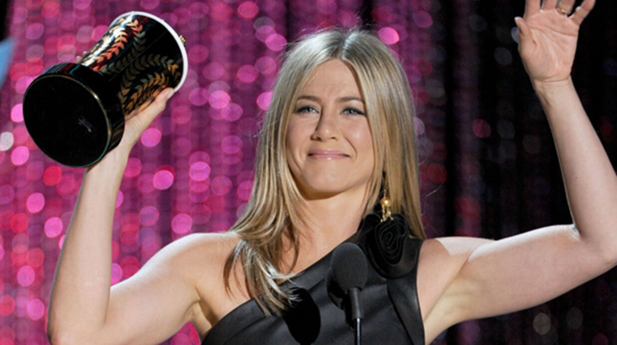 MTV Movie Awards 2012 : le palma­rès complet