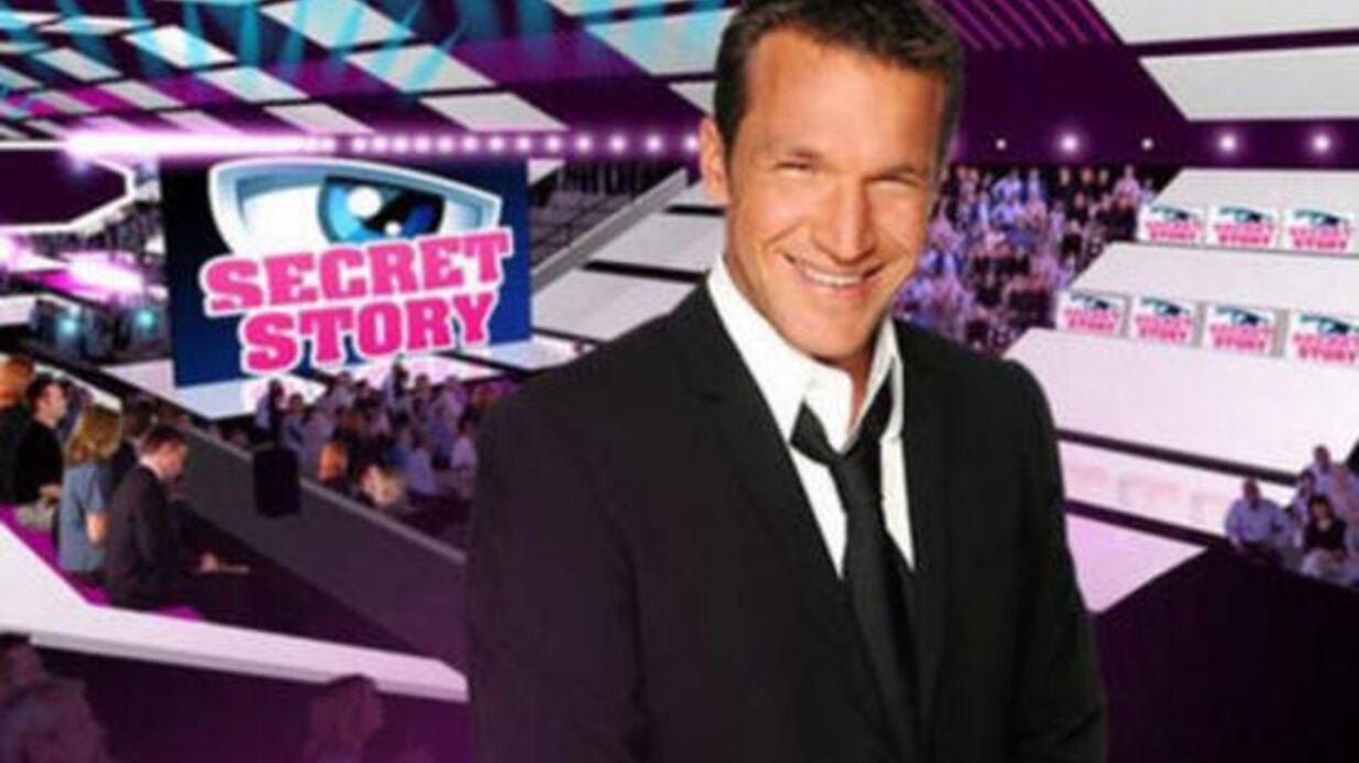 Secret Story 7: Quatre candidats à découvrir dès demain