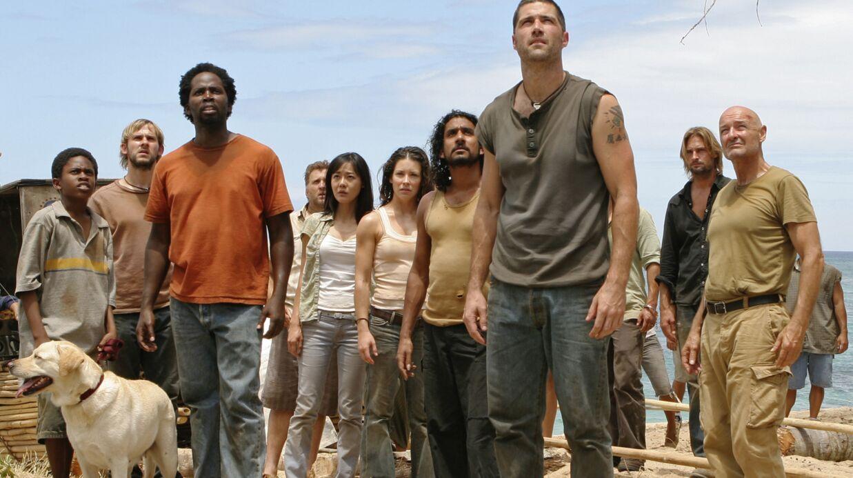 PHOTOS Lost: Les Disparus, découvrez à quoi ressemblent les acteurs de la série aujourd'hui