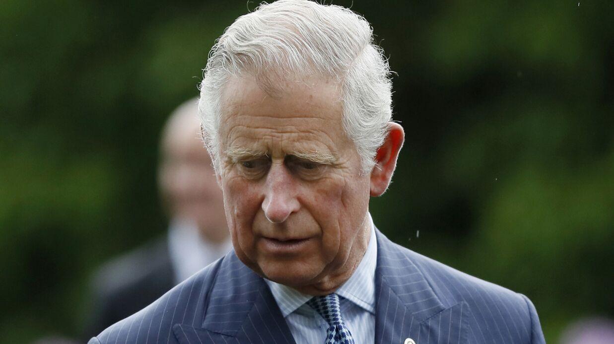 Prince Charles: dans une lettre envoyée à une amie, il se confie sur son mariage chaotique avec Lady Di
