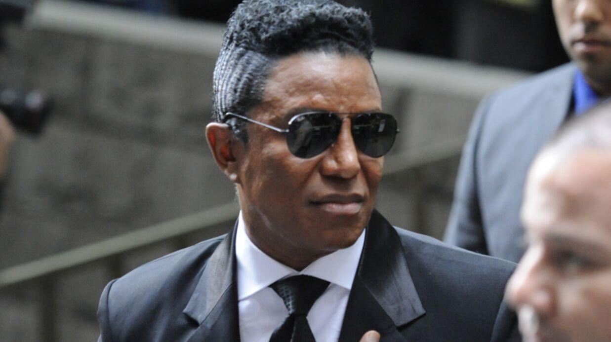 Jermaine Jackson «dévasté» par la disparition de Whitney Houston