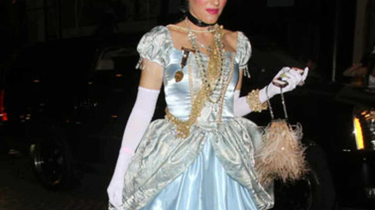 Fashion Police #19: le meilleur et le pire d'Halloween