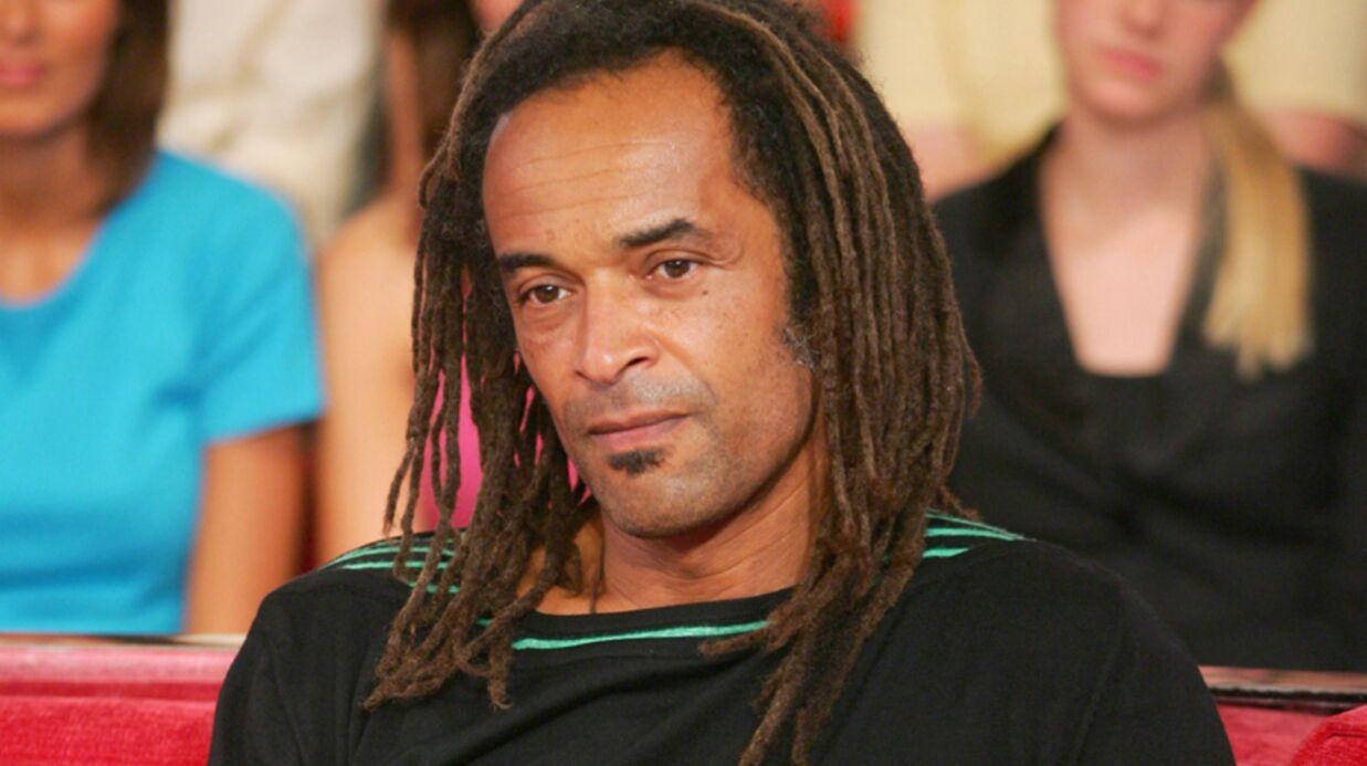 David Douillet critique Yannick Noah