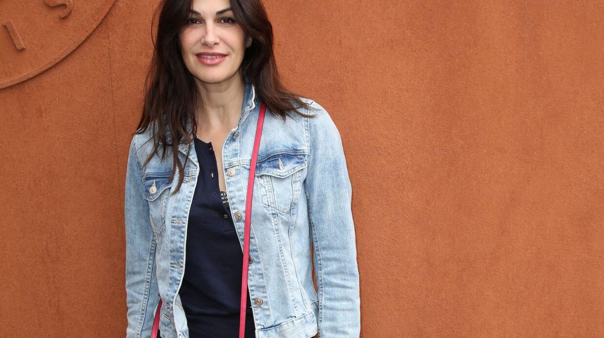 Helena Noguerra: son coup de gueule contre le machisme au cinéma