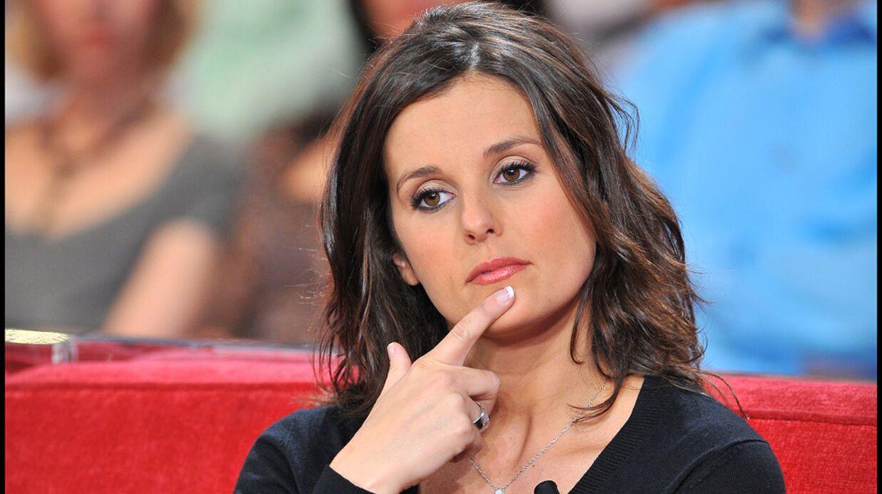 Agression de Kim Kardashian: Faustine Bollaert s'énerve contre les «vannes sexistes» et «les insultes ultra violentes»