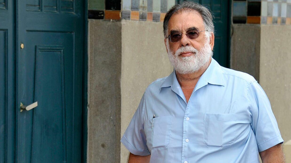 Francis Ford Coppola casse le cinéma américain