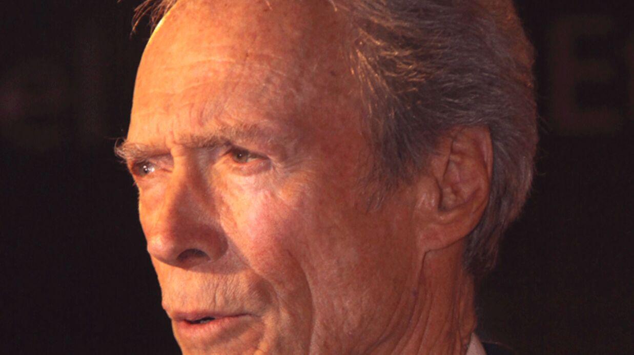 Clint Eastwood se ridiculise à la convention républicaine