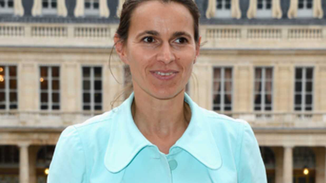 Aurélie Filippetti moquée pour un tweet bourré de fautes