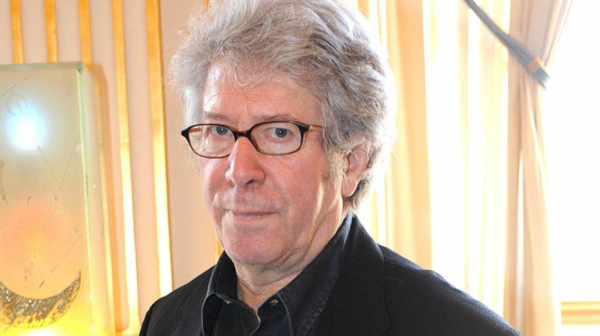 Mort du réalisateur Claude Miller à l'âge de 70 ans