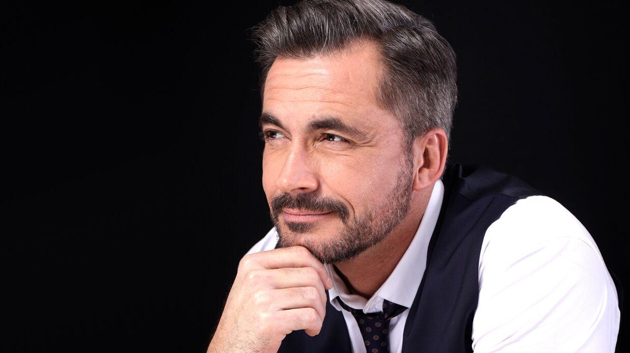 Olivier Minne raconte pourquoi France 2 l'a mis au placard pendant des années