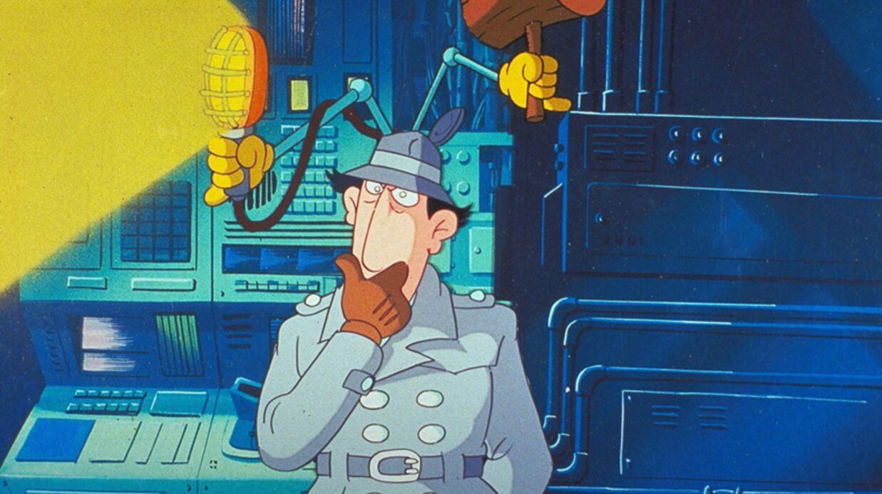 Mort de Bruno Bianchi, le créateur d'Inspecteur Gadget