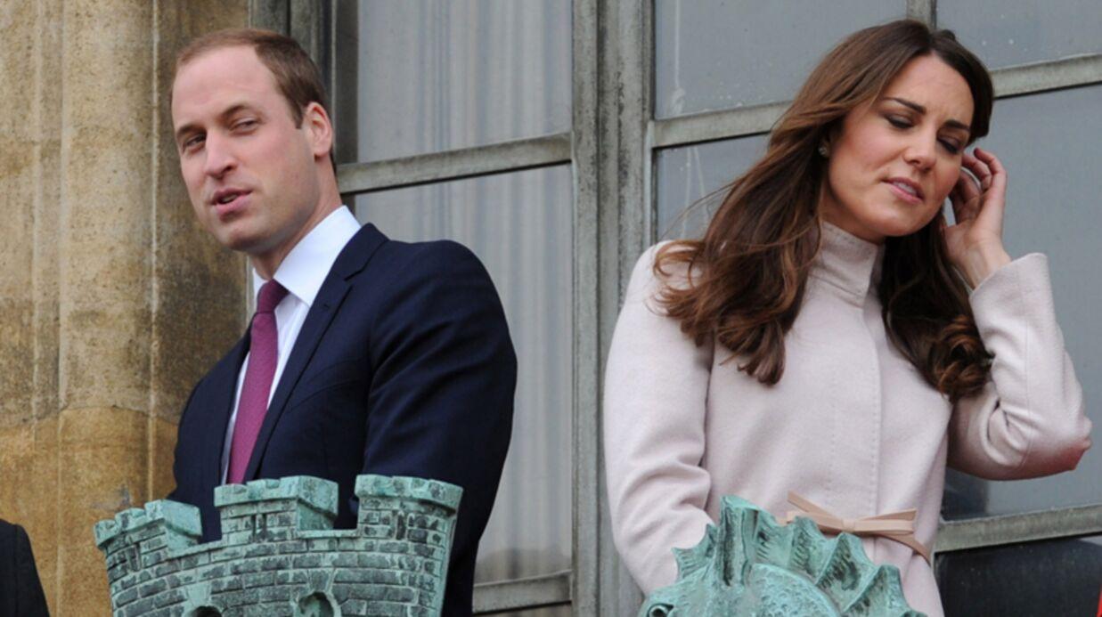 Kate Middleton: Snooki, sa conseillère personnelle de grossesse