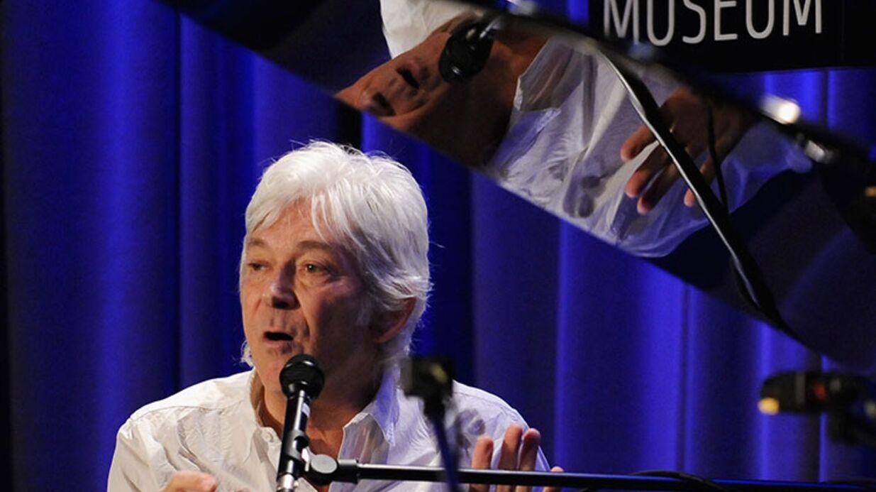 Les Rolling Stones frappés par un nouveau décès