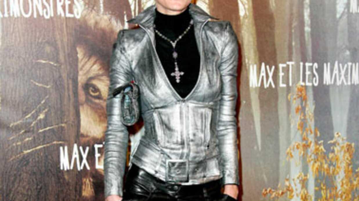 William Carnimolla vous répond: comment porter la veste argentée?