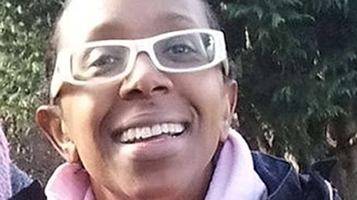 Une ex-actrice d'EastEnders et ses fils portés disparus: 3 corps découverts dans leur jardin