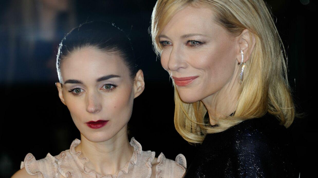 Golden Globes 2016: nos pronostics pour la catégorie cinéma