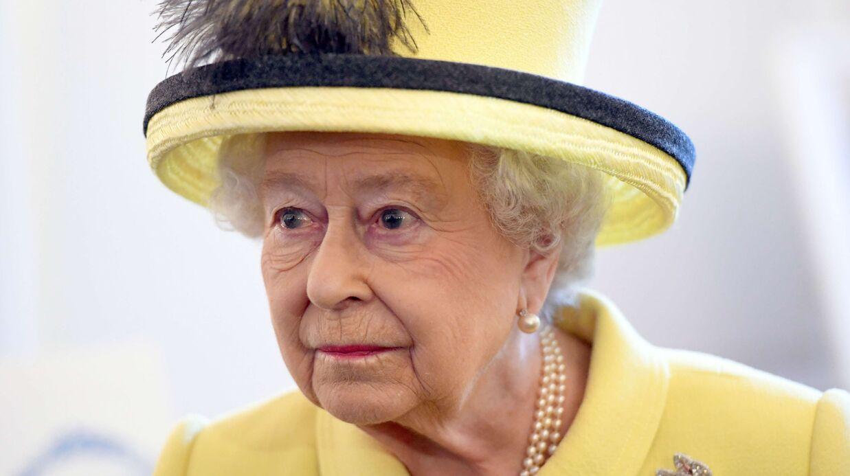 Elizabeth II: un de ses gardes royaux raconte comment il a failli la tuer