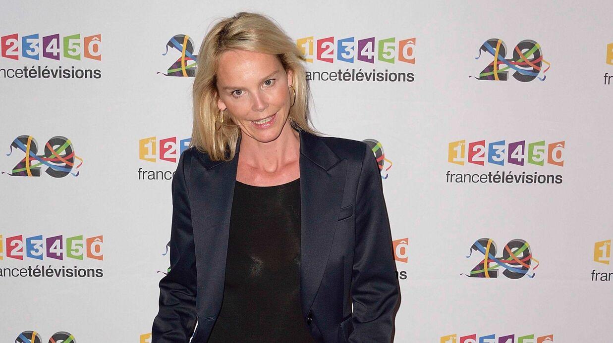 Vanessa Burggraf recadrée par Ségolène Royal sur le plateau de Laurent Ruquier