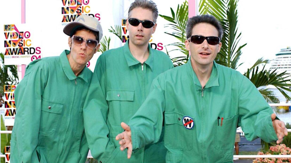 Mort de Adam Yauch des Beastie Boys: les réactions des people