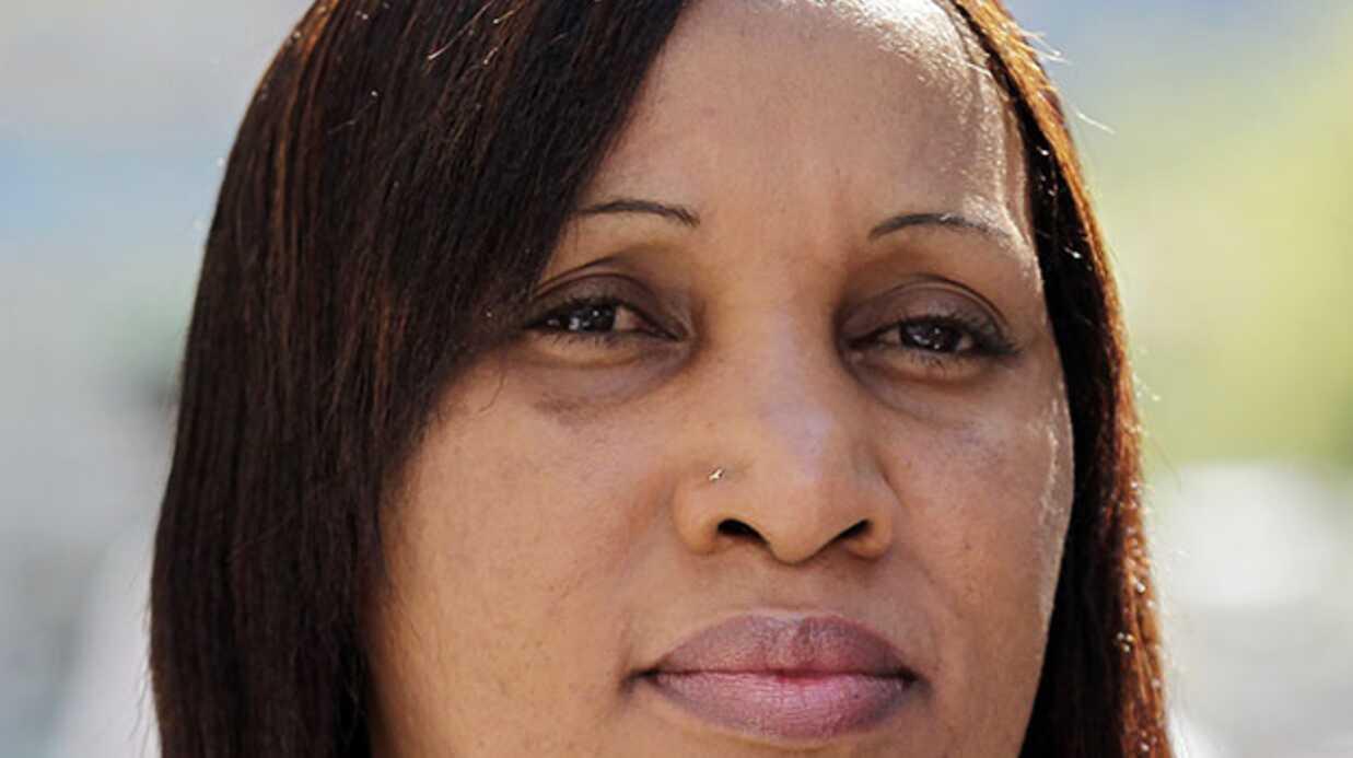 Film sur DSK: Adjani souffle que Nafissatou Diallo jouerait son propre rôle