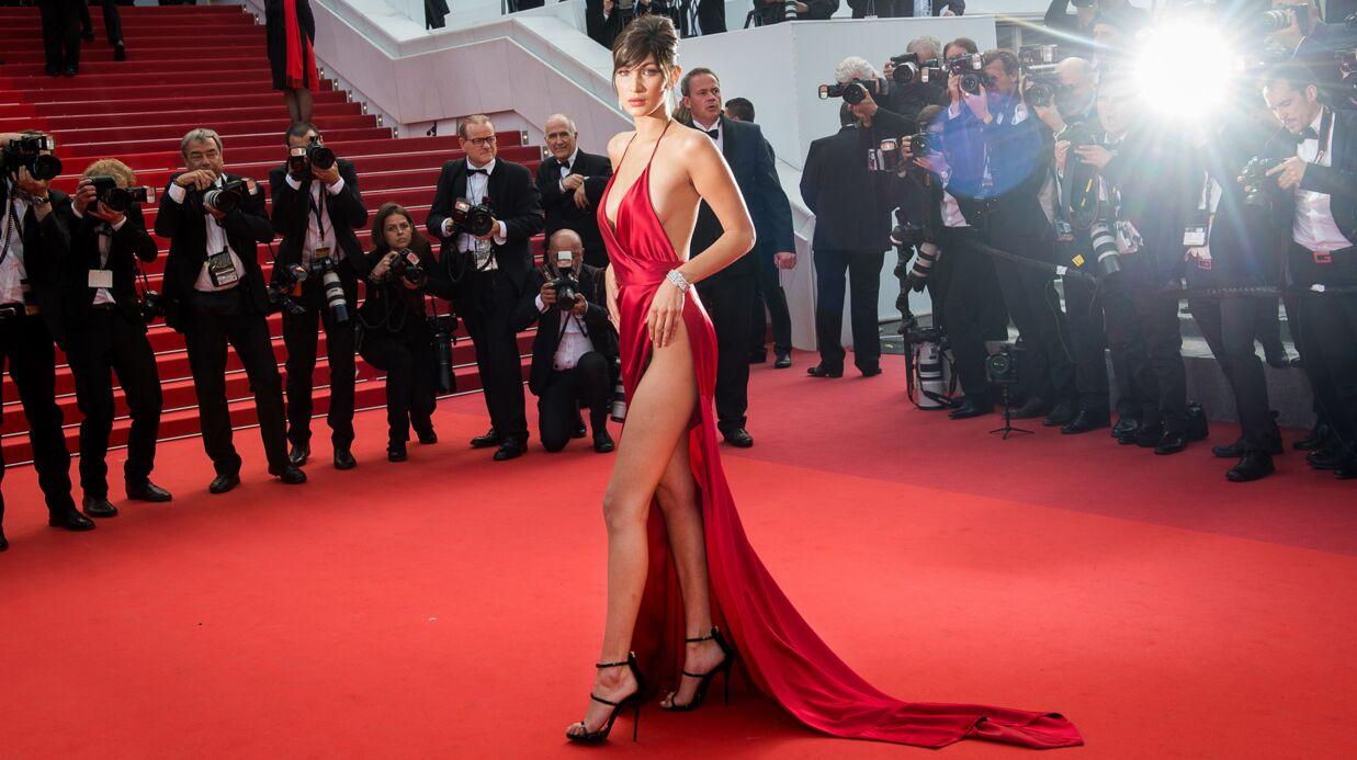 Festival de Cannes 2017: dates, jury, récompenses… tout ce qu'il faut savoir
