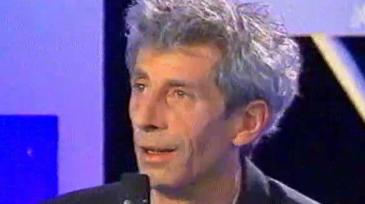 Mort de Didier Destal, psychiatre de Loft Story