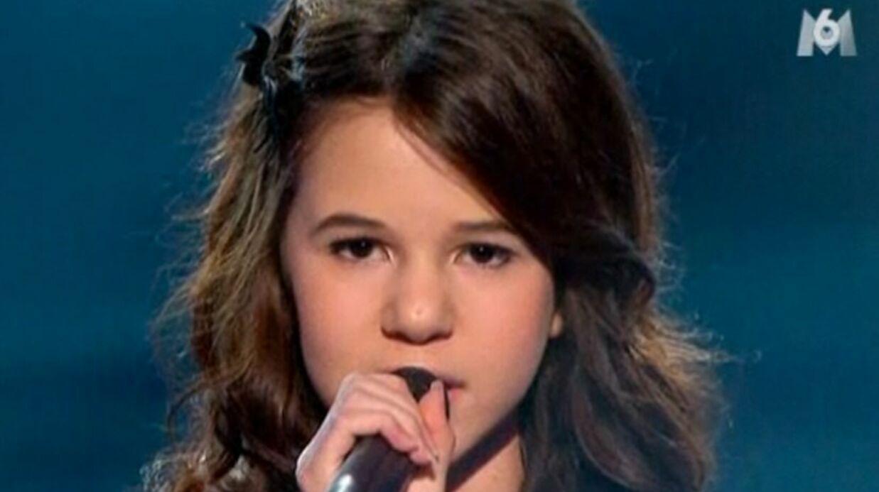 Marina (Incroyable Talent): sa dépression post-victoire