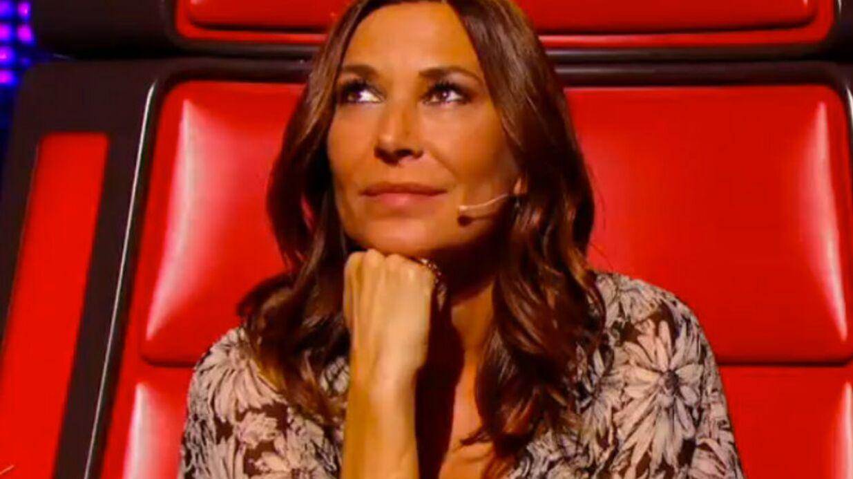 The Voice: Zazie deux fois plus efficace que les autres coachs