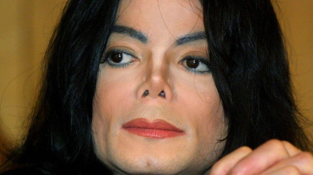 Procès Michael Jackson: les jurés font une pause