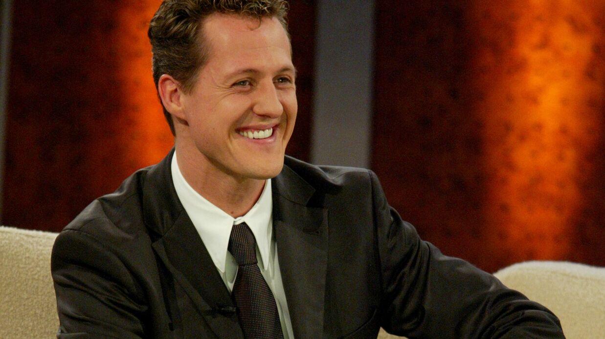Michael Schumacher irait un peu mieux selon son ami Jean Todt