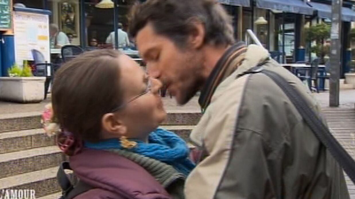 ADP: Jean-Michel, une histoire avec Nathalie?