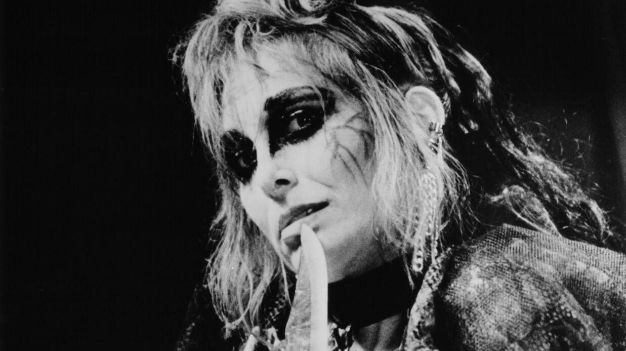 Marilyn Burns: la star de Massacre à la tronçonneuse, est morte