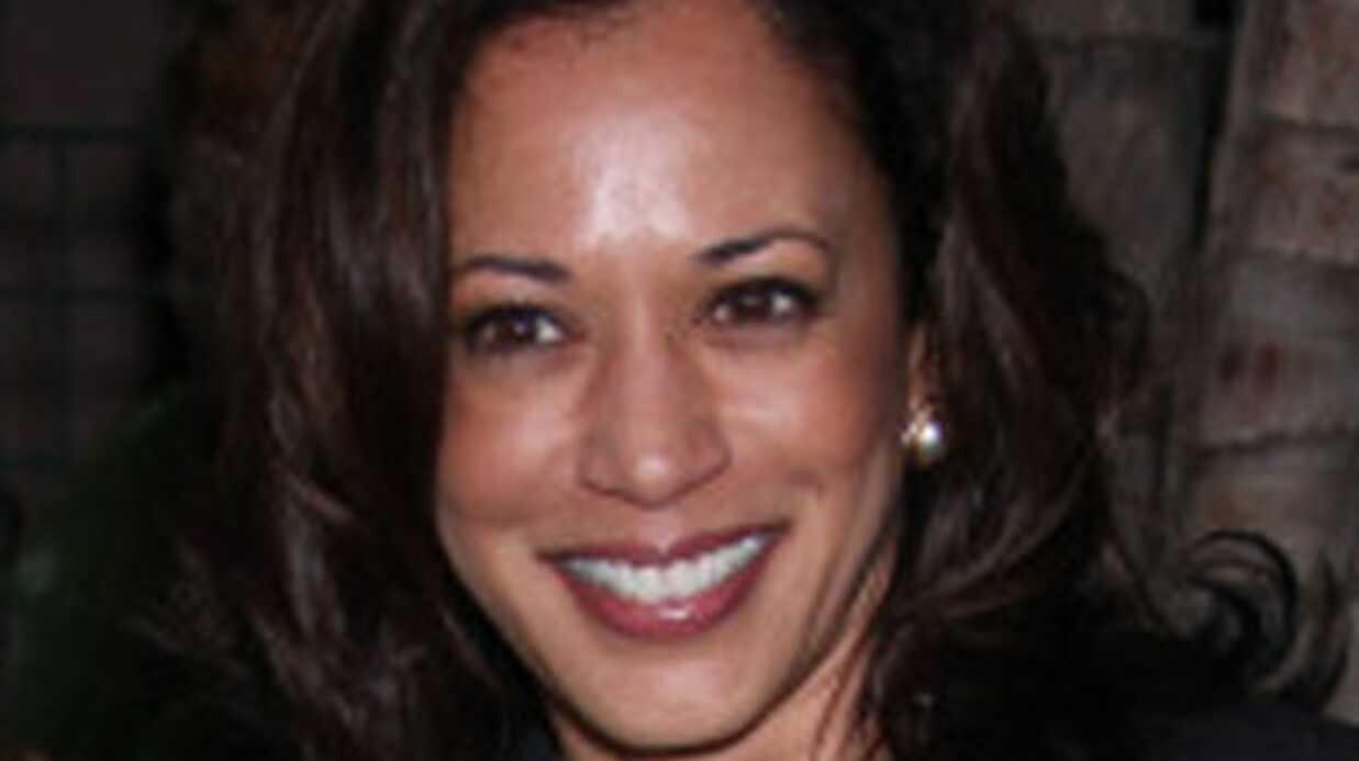 Barack Obama: accusé de sexisme