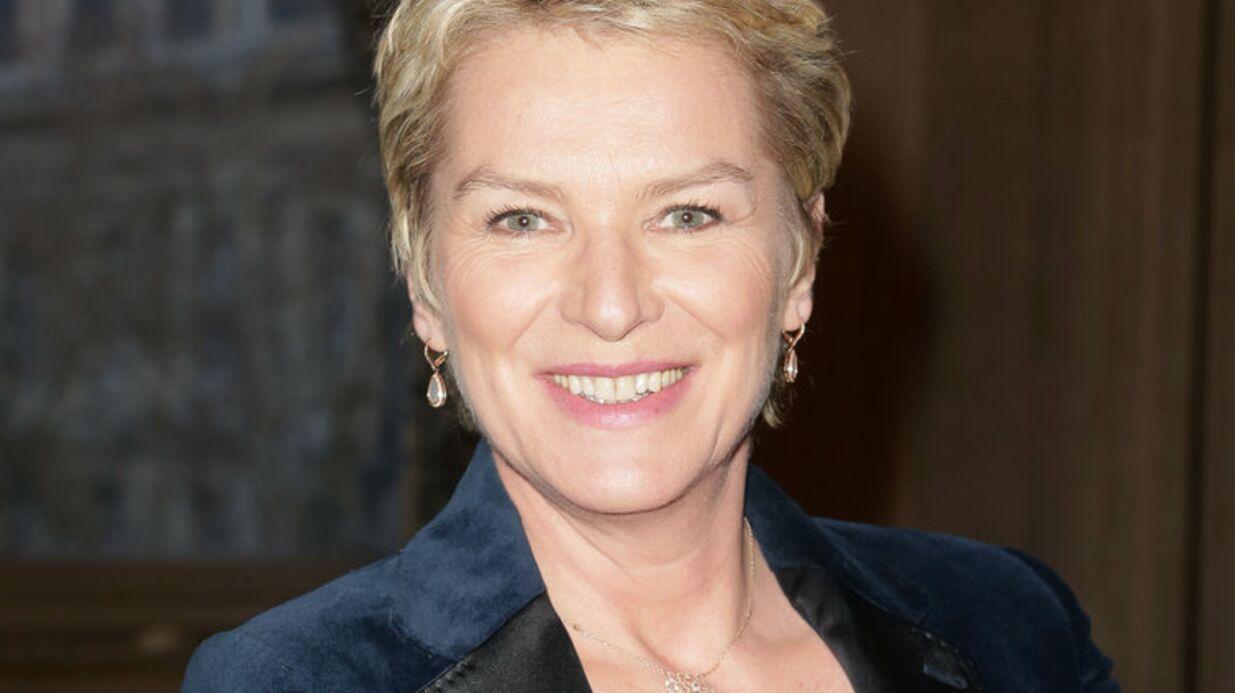 Elise Lucet quitte le 13 heures de France 2 et reprend la case horaire d'Envoyé spécial