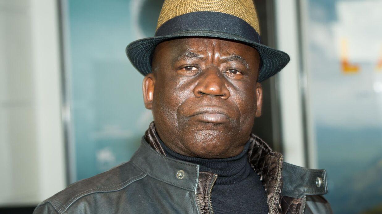 Polémique Les Visiteurs 3: le fils de Pascal N'Zonzi réagit à l'absence du nom de son père sur l'affiche