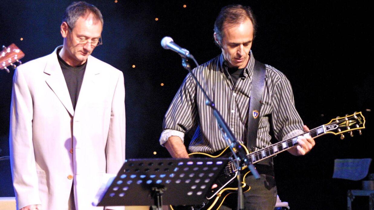 Jean-Jacques Goldman pourrait ne pas reprendre sa carrière musicale selon Michael Jones