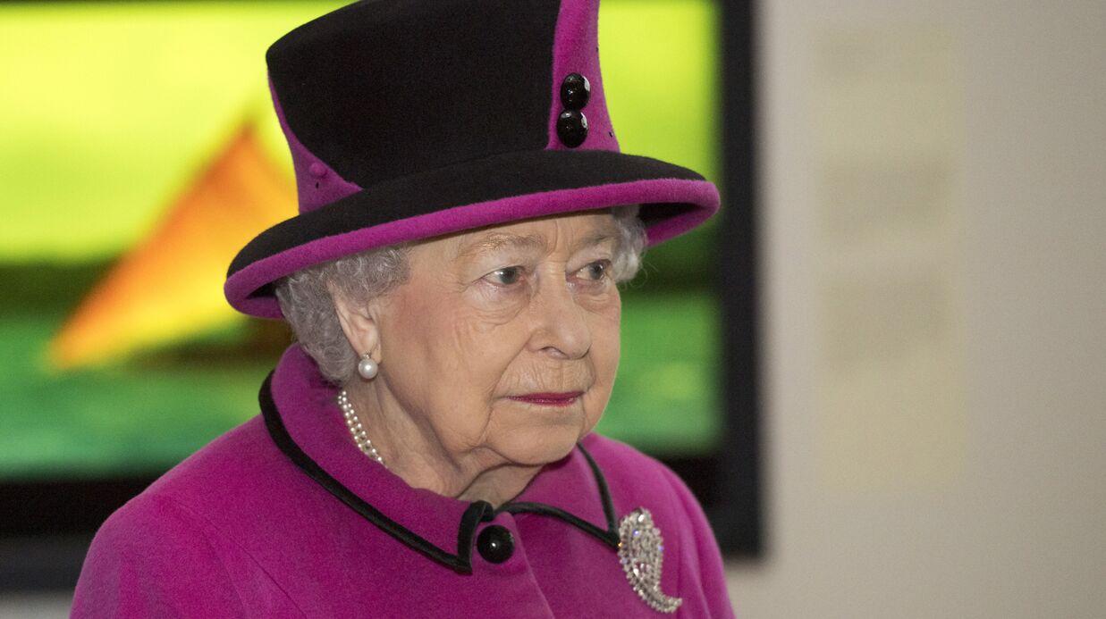 Elizabeth II: voici pourquoi elle ne fêtera pas ses 65 ans de règne aujourd'hui